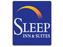 Sleep Inn & Suites Jacksonville - 129 Circuit Lane, Jacksonville, North Carolina 28546