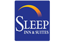 Sleep Inn & Suites Jacksonville - 129 Circuit Lane, Jacksonville, North Carolina 28546
